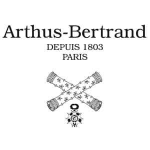 logo-arthus-bertrand-vitrophanie-paris