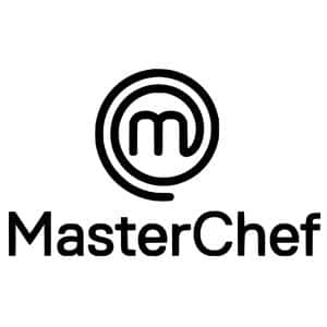 logo-masterchef-vitrophanie-paris